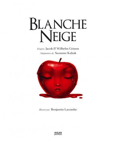 Benjamin Lacombe 24368110