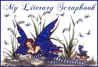 Mon scrapbook littéraire Scrapb11