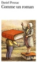 Mon scrapbook littéraire 16608-10