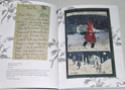 Lettres du père Noël 22bcop10