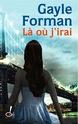 Mon scrapbook littéraire La-ou-10