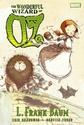 Mon scrapbook littéraire Oz-the10