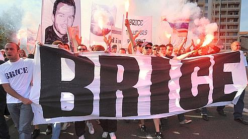 [Video & Photo] manif ultras 1890ca10