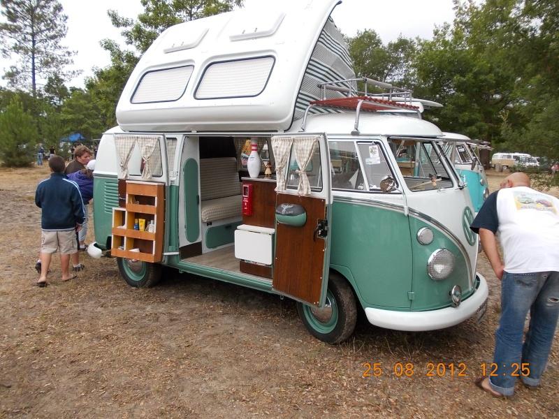 Etude sur un futur Camper VW Dscn0514
