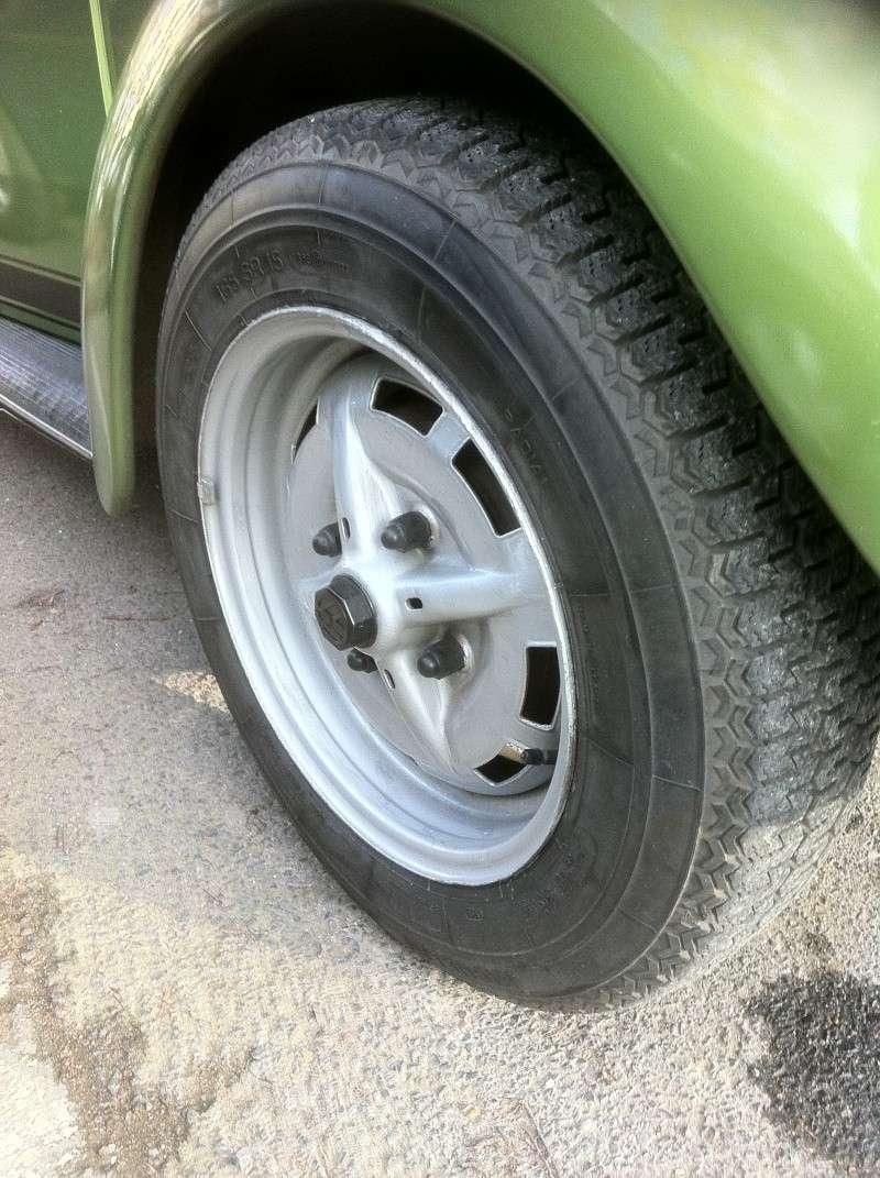 VW 1303 73 Img_0410