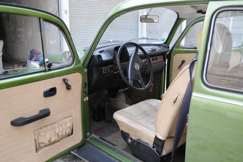 VW 1303 73 L_inta10
