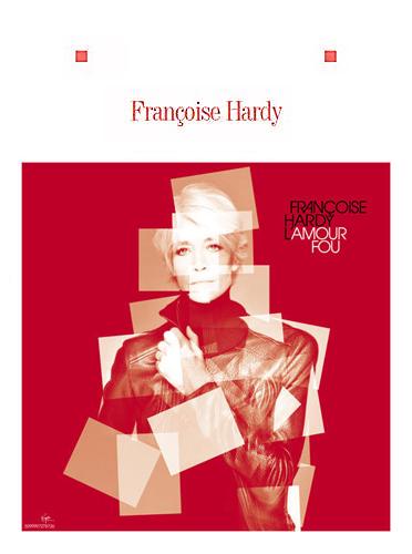 L'amour fou... le roman 2012 41hdtd11