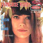 La discographie des années 60 en 45 tours (année 1966) Fhd31910