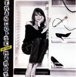 Françoise dans Match, l'album des Français.... Ginton10