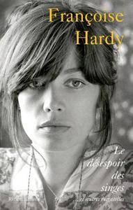 Françoise Hardy sur Nostalgie Belgique (dernier extrait) Le_des10