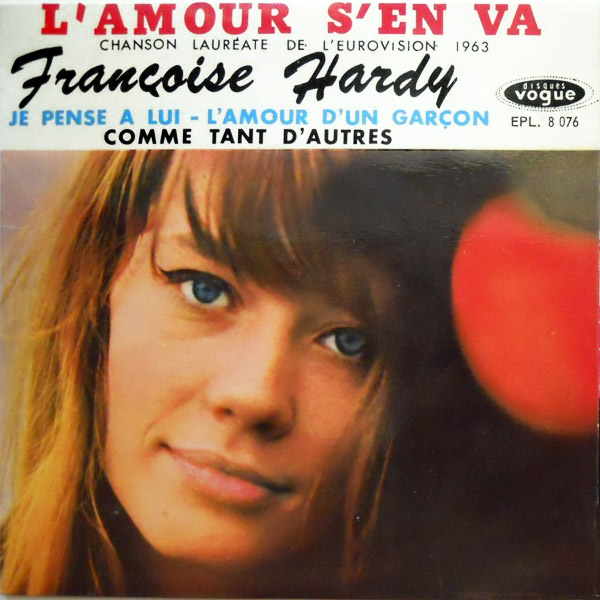 EPL 8076 - L'amour s'en va Pochet10