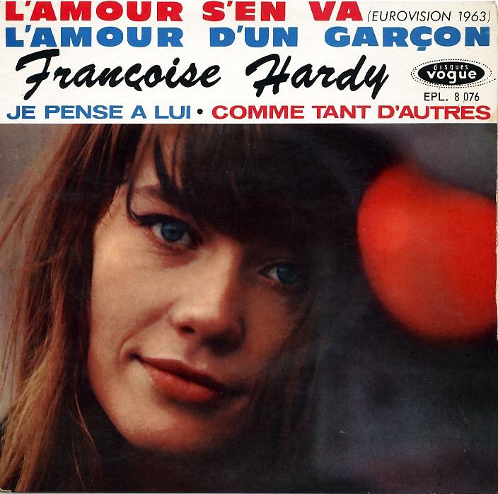 EPL 8076 - L'amour s'en va Pochet12
