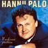 Hannu Palo