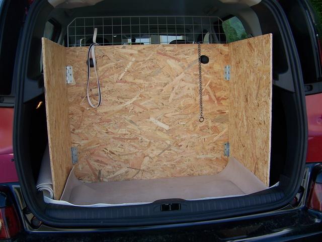 protection coffre de voiture 2016_019
