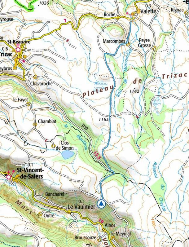Autour du Cantal... Captur10