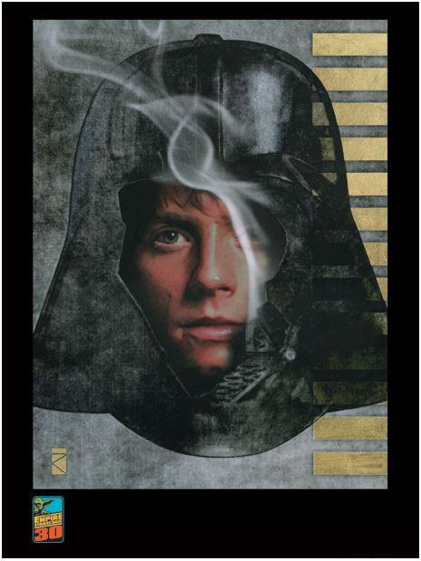 Empire 30th Anniversary Artwork Collection 30th_a11