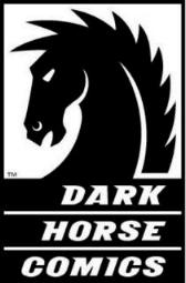 Dark Horse perd la licence Star Wars au profit de Marvel. Aaa_da13