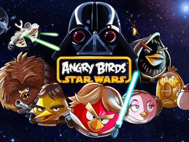 Angry Birds Star Wars Angry_12