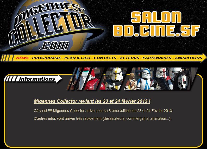 Migennes Collector - 23-24 Février 2013 Annonc10