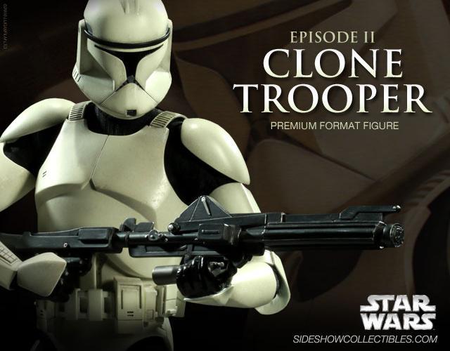 Clone Trooper Episode 2-Phase 1 12 inch Clone_13