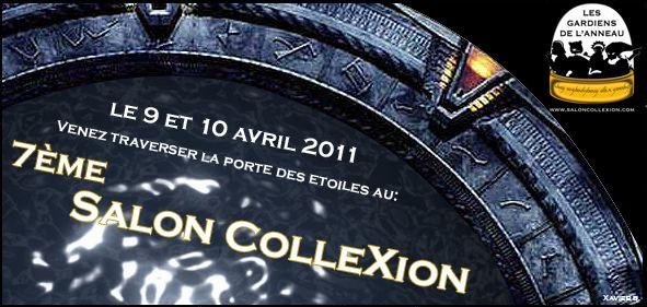 Salon Collexion à Macon 9 et 10 Avril 2011  Collec10