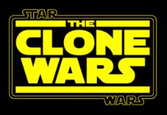 STAR WARS THE CLONE WARS - NEWS - NOUVELLE SAISON - DVD [3] - Page 5 Cw_log10