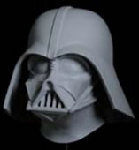 eFX - DARTH VADER HELMET LEGEND - EPISODE IV: A NEW HOPE Efxvad10