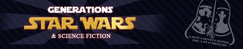 SALON STAR WARS CUSSET 2011 Gen_sw10
