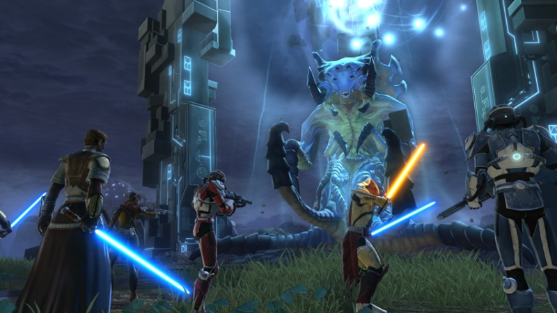 The Old Republic - News/Infos/Actualités - Page 5 Gu_1-410