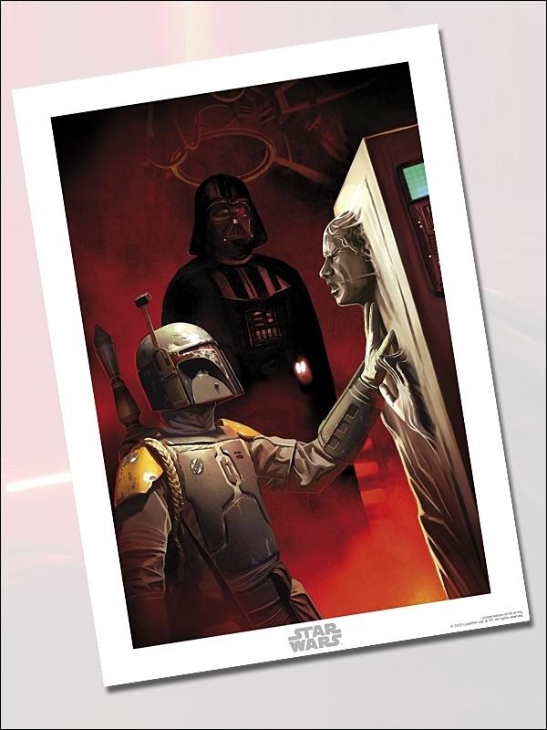 Star Wars - Artwork - Discussions générales - Page 6 Image_10