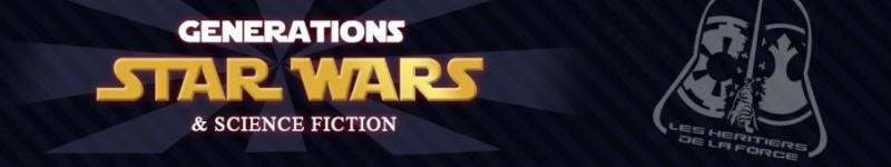 Générations Star Wars & SF - Cusset (03) 03-04 Mai 2014  Les_ha10