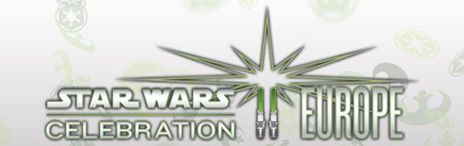 Celebration Europe II Logo12