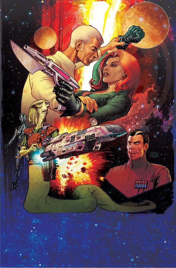 Star Wars: Agent of the Empire - Agent de l'Empire - Page 2 Swagen10