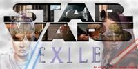 Star Wars Exile Bannie10