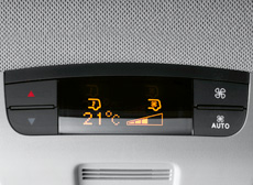 Nouveau viano pour 2010 Sonder10