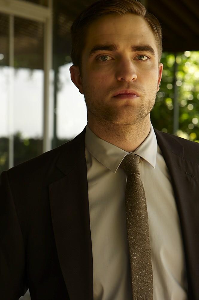 récap' Outtakes Robert Pattinson pour TVweek (Carter SMITH ) 5012