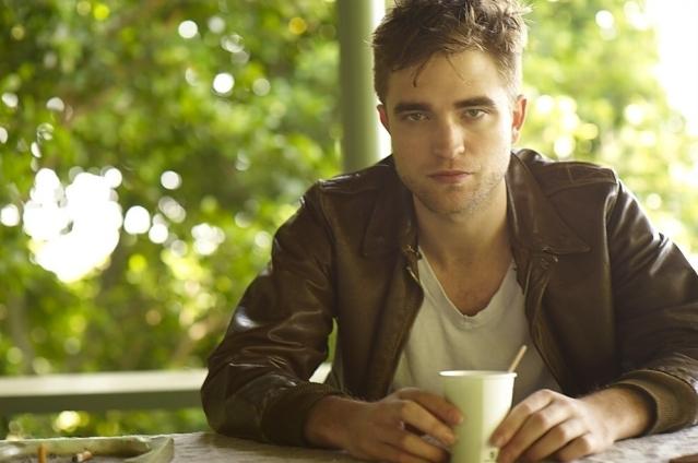 récap' Outtakes Robert Pattinson pour TVweek (Carter SMITH ) 65ffc110