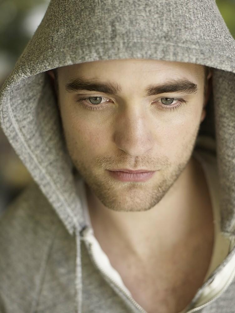 récap' Outtakes Robert Pattinson pour TVweek (Carter SMITH ) Carter16