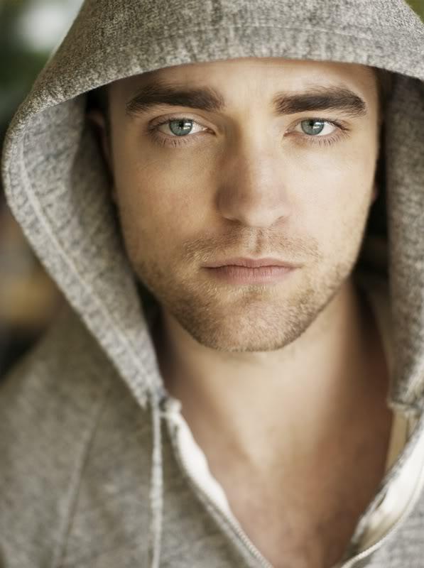 récap' Outtakes Robert Pattinson pour TVweek (Carter SMITH ) Outtak10