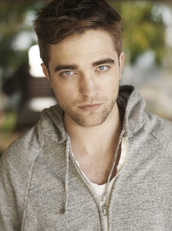 récap' Outtakes Robert Pattinson pour TVweek (Carter SMITH ) Outtak11
