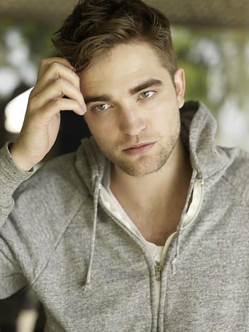 récap' Outtakes Robert Pattinson pour TVweek (Carter SMITH ) Outtak13