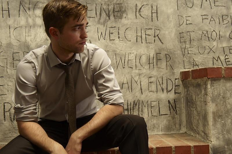 récap' Outtakes Robert Pattinson pour TVweek (Carter SMITH ) Outtak21