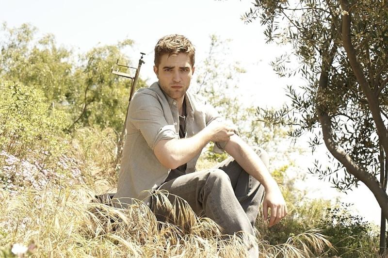 récap' Outtakes Robert Pattinson pour TVweek (Carter SMITH ) Outtak23