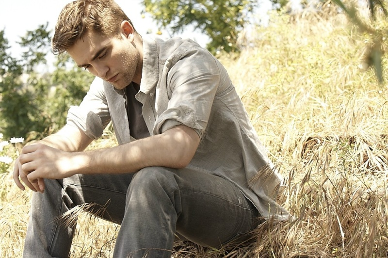 récap' Outtakes Robert Pattinson pour TVweek (Carter SMITH ) Outtak26