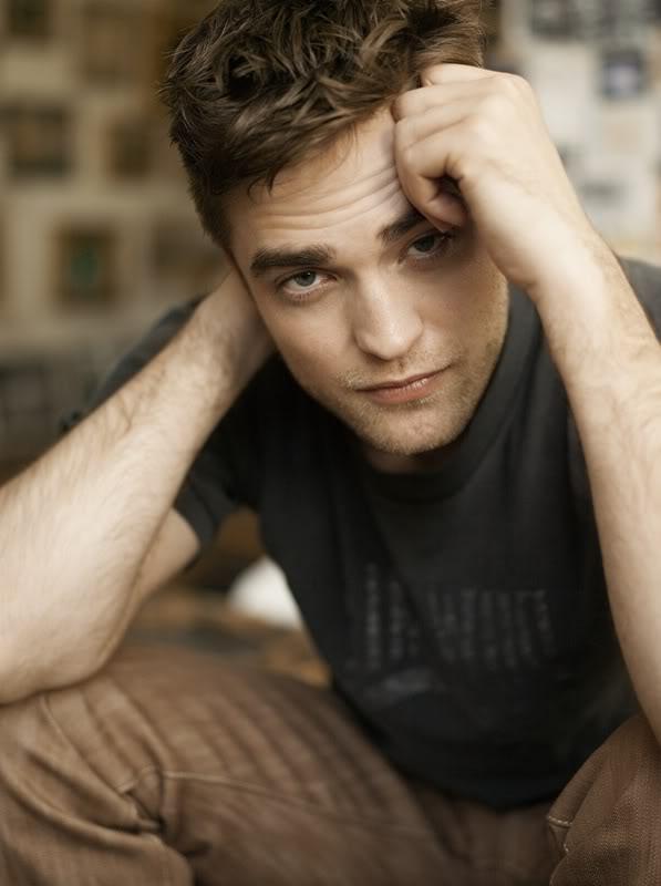 récap' Outtakes Robert Pattinson pour TVweek (Carter SMITH ) Outtak31