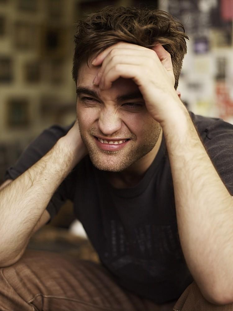 récap' Outtakes Robert Pattinson pour TVweek (Carter SMITH ) Outtak32
