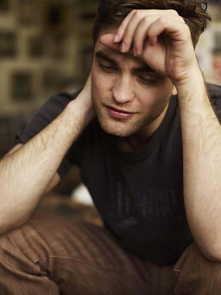 récap' Outtakes Robert Pattinson pour TVweek (Carter SMITH ) Outtak33