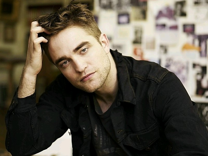 récap' Outtakes Robert Pattinson pour TVweek (Carter SMITH ) Outtak36