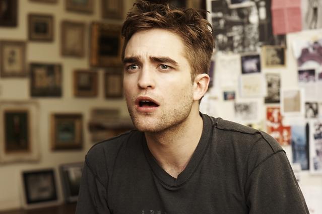 récap' Outtakes Robert Pattinson pour TVweek (Carter SMITH ) Outtak37