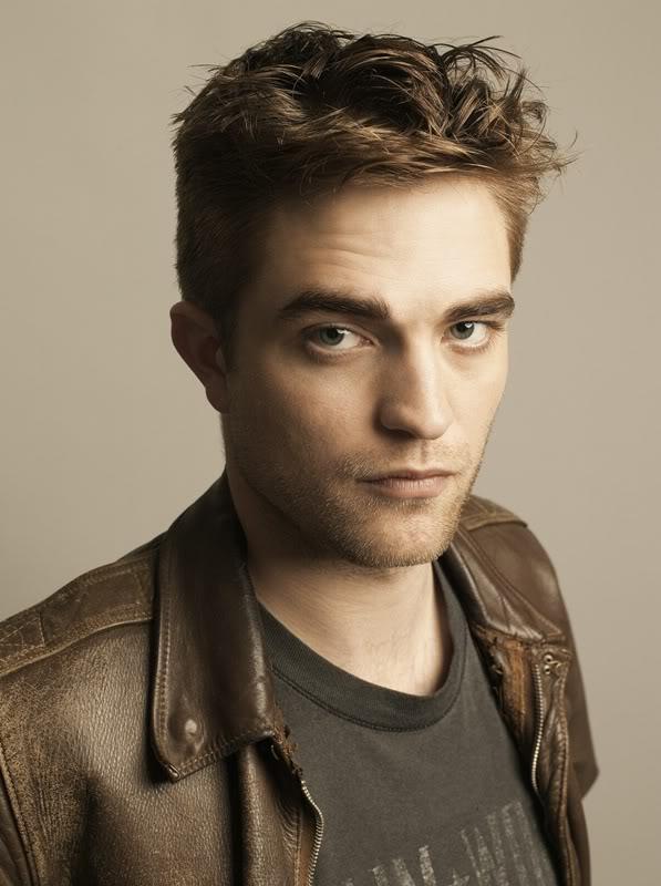 récap' Outtakes Robert Pattinson pour TVweek (Carter SMITH ) Outtak42